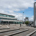 AREA NEAR THE WATERFRONT HALL [LANYON PLACE BELFAST]-118440