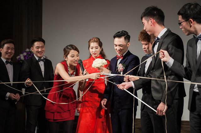 台北婚攝, 和璞飯店, 和璞飯店婚宴, 和璞飯店婚攝, 婚禮攝影, 婚攝, 婚攝守恆, 婚攝推薦-150