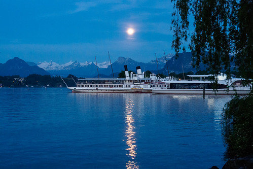 Lucerne First Evening E5211722_30