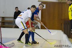 Piestany-SK-Lido-BA_23