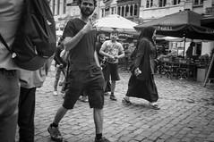 _DSC4294 (Aragats) Tags: brussel pentacon29mm