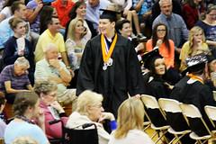 2016-06-11-Pic038-Jared'sHighSchoolGraduation (junglekid_jared) Tags: friends graduations 2016 lanephillips ©juliejohnson