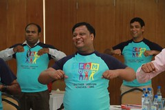 9 (mindmapperbd) Tags: portrait smile training corporate with personal sewing speaker program ltd bangladesh garments motivational excellence silken mindmapper personalexcellence mindmapperbd tranningindustry ejazurrahman