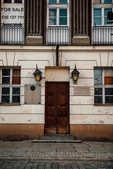 Doors-3 (Ann Ilagan) Tags: doors europe travel architecture texture germany italy prague hamburg cinqueterre eurotrip wanderlust