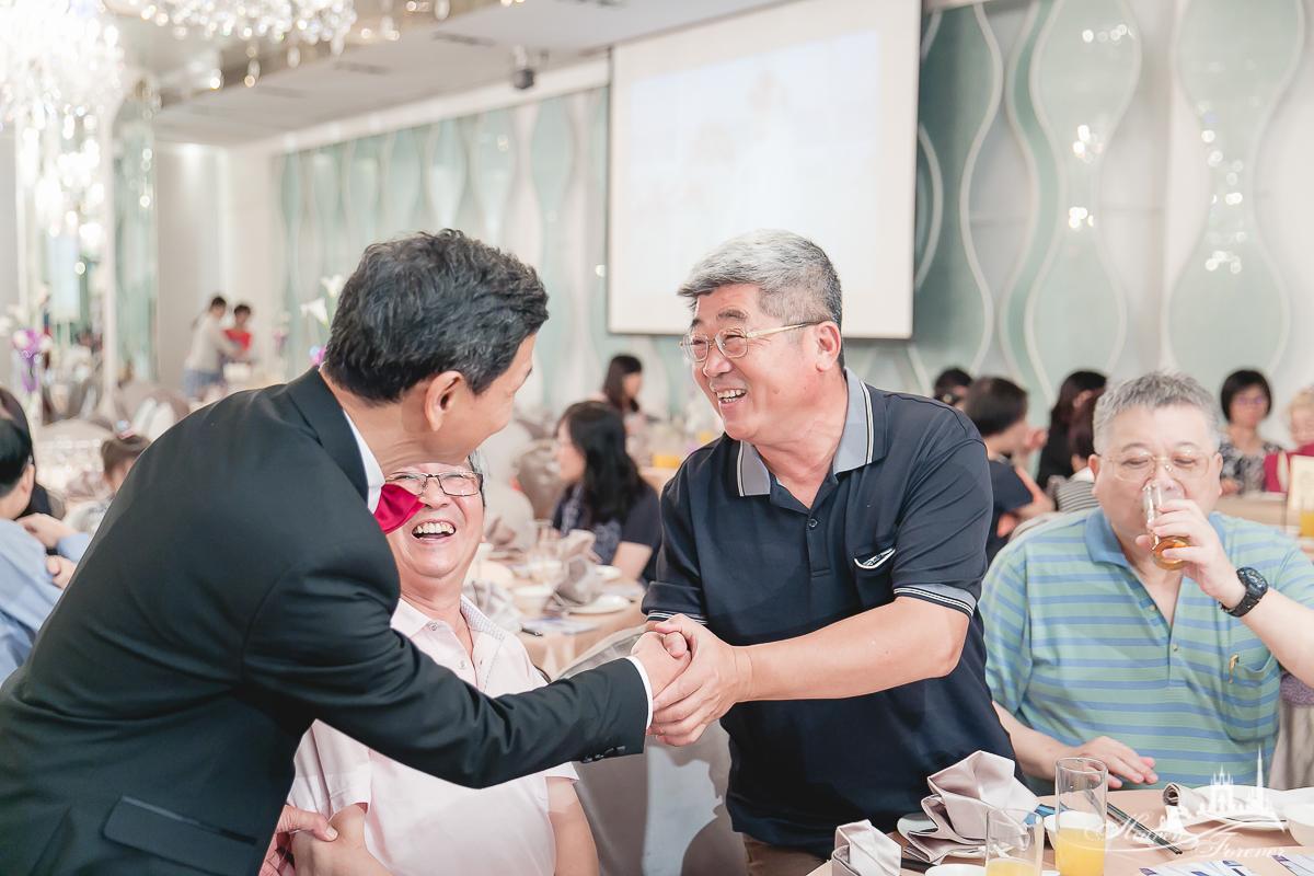婚攝_中和_晶宴會館_0056.jpg
