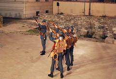 Honvd gyalogsg (Pter_kekora.blogspot.com) Tags: infantry hungary budapest ww1 greatwar militaryhistory austrohungarian vilghbor honvd mzeumokjszakja