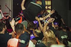 Blind Justice (aTROSSity 22) Tags: sf california losangeles festivals hardcore jerseyshore njhc blindjustice downtownlosangeles 2016 hxc theregent soundfury soundandfuryfest hardcoreshows atrossityphotography photosbytylerross tylerrossphotographer