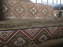"""La Huaca de la Luna: bas-reliefs les plus connus de cette pyramide <a style=""""margin-left:10px; font-size:0.8em;"""" href=""""http://www.flickr.com/photos/127723101@N04/27662567660/"""" target=""""_blank"""">@flickr</a>"""