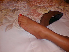 FASE 2 (SensooBR) Tags: feet foot toes highheels nails barefoot pies heels barefeet ps pedicure pieds soles footfetish solinhas pezinhos solas beautifulfeet cutefeet pedi sexytoes podolatria cutetoes footworship prettyfeet sexyfeet feetfetish perfectfeet feetlovers podo footmodel beautifultoes lovefeet footlovers lovelyfeet barefootsandals feetlove selfeet psfemininos feetbrazil pesfemininos brazilianfeet belospezinhos footfetishnation apaixonadoporpes gorgeeousfeet pesbrazil pezinhosdobrasil wifelu