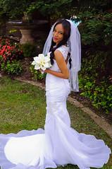 001 (DanReid50 aka Vision Studio) Tags: brides weddings bridal bridalfashion nikkor1870mm weddingfashion nikond90 bridalshows