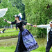"""2016_06_19_Victorian_Rose_Walk_Malines-62 • <a style=""""font-size:0.8em;"""" href=""""http://www.flickr.com/photos/100070713@N08/27695013672/"""" target=""""_blank"""">View on Flickr</a>"""