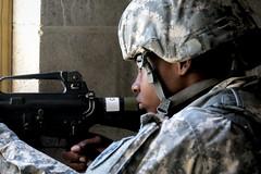 160627-Z-NI803-055 (New Jersey National Guard) Tags: usa newjersey nj airforce usaf airnationalguard tacp jointbasemcguiredixlakehurst 404thcivilaffairsbattalion exercisegridiron