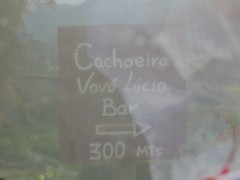 Cachoeira Vov Lcia - A Chaves ES (1) (jemaambiental) Tags: water gua waterfall falls cachoeira delicia