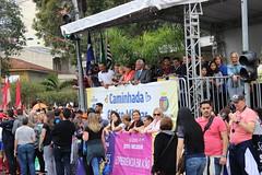 Desfile USCS 7 de setembro (Universidade Municipal de So Caetano do Sul) Tags: uscs 7desetembro