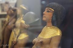 #14 (Tarek Ezzat) Tags: wood old portrait people sculpture museum canon lens eos egypt cairo egyptian m42 pharaoh dslr tutankhamun   35105mm 600d   revuenon