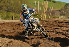 DSC_5455 (Shane Mcglade) Tags: mercer motocross mx