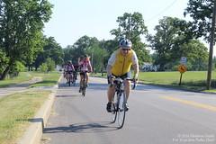 Tour dem Parks 2016 Harrison Smith (Tour dem Parks) Tags: bike bicycling cycling n parks trails maryland baltimore cycle fundraiser urbanparks recreationalride harrisonsmith tourdemparkshon