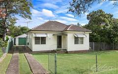 40 Wilkins Street, Yagoona NSW