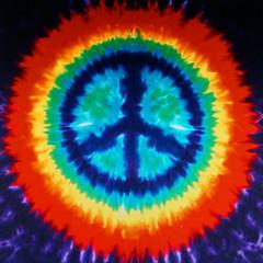 Friede; Paix; Pax; paz; ?????; ????; ?; ???; mir; shalom; vrede; (Marco Braun) Tags: symbols peace friede paix pax paz mir shalom vrede zeichen signe graffiti streetart