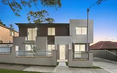 1/63 Cairns Street, Riverwood NSW