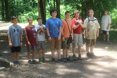 More Camp (rfulton) Tags: boys boyscouts scouts scoutcamp summercamp scouting bsa boyscoutsofamerica