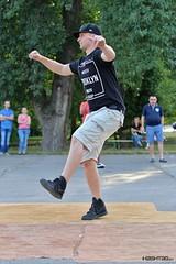 Športové dni PN_81