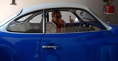 di Passo in Passo (Karmann Ghia Club Italia) Tags: trentino karmannghia altoadige karmann