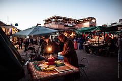 IMG_0996 (snamess) Tags: mosque morocco casablanca marrakesh hassan chefchaouen fes