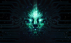 destructoid: Heres a demo for that System Shock remake http://bit.ly/295KZKe #systemshock #demo (tf_tweeter) Tags: demo system shock systemshock destructoid