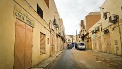 Ghardaia  (habib kaki 2) Tags: algeria algerie sahar sud dsert    mzab ghardaia