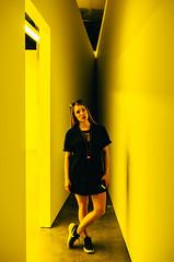 L1007911 (hammedk) Tags: leica nyc newyork dia leicacamera lewitt becon vsco leicax vscocam