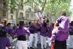 IMG_4624 (Colla Castellera de Figueres) Tags: de towers human sant pere castellers figueres pla pilars olot 2016 colla castells lestany xerrics actuacio gavarres castellera 2p5 7d7 5d7 3d7a esperxats picapolls