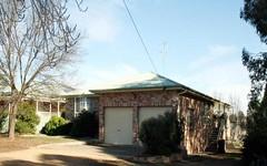 101 Shaw Street, Yass NSW