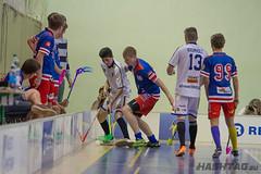 Piestany-SK-Lido-BA_27