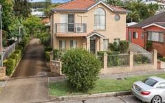 69A Ridge Street, Merewether NSW