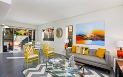 1/31 French Lane, Kogarah NSW