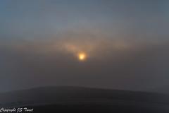 IMG_6900 (JSTweet) Tags: haleakala maui sunrise