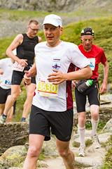 DSC05543_s (AndiP66) Tags: zermatt gornergrat marathon halfmarathon halbmarathon stniklaus riffelberg wallis valais schweiz switzerland lonzaag lonzabasel lonzavisp lonzamachtdichfit lonzamakesyoufit samstag saturday 2016 2juli2016 sony sonyalpha 77markii 77ii 77m2 a77ii alpha ilca77m2 slta77ii sony70400mm f456 sony70400mmf456gssmii sal70400g2 andreaspeters ch