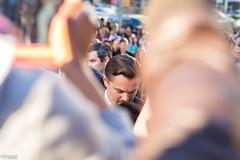 New York City 2013 #27 (airpix84) Tags: new york city people usa film brooklyn america movie island long bronx manhattan united great center queens di lincoln states leonardo premiere staten dicaprio gatsby caprio