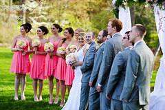 (aashee) Tags: flowers wedding usa bridesmaid groomsmen ayesha weddingphotographer aashee femaleweddingphotographer ayeshakhanphotography