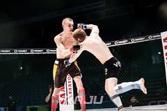slt_raju_11_amatoor_075 (MMA Raju) Tags: klink mma mixedmartialarts mmaraju sportlikvabavitlus mmaee estonianmma amatrsport mnnimgi