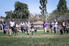 20130519-IMG_4576 (fwisneski) Tags: dogdayafternoon may2013 caninehopefordiabetics