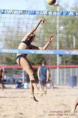IMG_5235-001 (Danny VB) Tags: park summer canada beach sports sport ball sand shot quebec boulogne action plateau montreal ballon sable competition playa player beachvolleyball tournament wilson volleyball athletes players milton vole athlete circuit plage parc volley 514 bois volleybal ete boisdeboulogne excellence volei mikasa voley pallavolo joueur voleyball sportif voleibol sportive celtique joueuse bdb tournois voleiboll volleybol volleyboll voleybol lentopallo siatkowka vollei cqe volleyballdeplage canon7d voleyboll palavolo dannyvb montreal514 cqj volleibol volleiboll plageceltique
