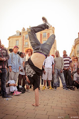 BoomBap-66 (STphotographie) Tags: street festival dance freestyle break hiphop reims blockparty boombap