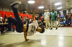 Breaking Away @ IU  2013 (Ted Somerville) Tags: motion cool movement dancing duo badass style dancer estilo hip hop breakdancing bboy baile bgirl select bailarina battling onda jeito legit danca bailarin