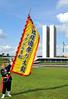 Brasília Joga Junto