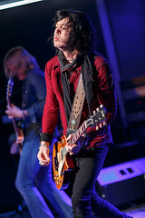 Tom Keifer- Rockford, IL - District - 6/13/13