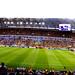 Stadio Maracanã_2