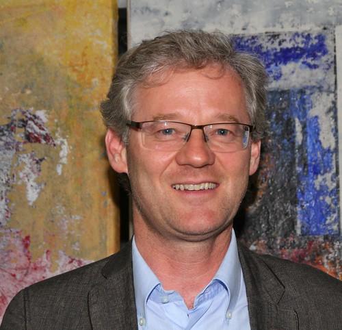 Mag. Werner Pietsch (Leiter Marketing KELAG)