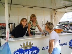 "Dorf und Sportfest 2007 • <a style=""font-size:0.8em;"" href=""http://www.flickr.com/photos/97026207@N04/9159539365/"" target=""_blank"">View on Flickr</a>"